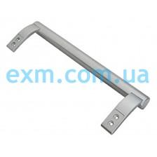 Ручка двери LG AED32454301 для холодильника