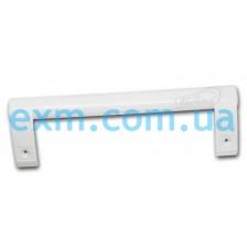 Ручка дверки LG AED73373001 для холодильника