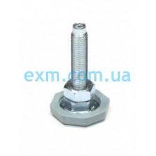 Ножка в сборе LG AFC72909305 для стиральной машины