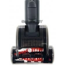 Турбощетка AGB69504602 LG для пылесоса