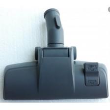 Щетка AGB73453405 LG для пылесоса