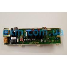Модуль управления LG AGF76819146 для стиральной машины