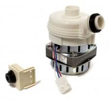 Циркуляционный насос LG AGM73309301 для посудомоечной машины