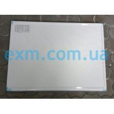 Верхняя крышка LG AGU72921401 для стиральной машины