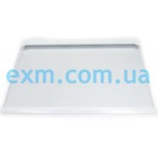 Полка стеклянная LG AHT73013901 для холодильника