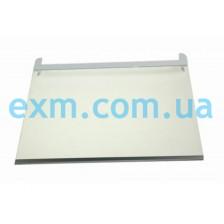 Полка стеклянная LG AHT73595701 для холодильной камеры