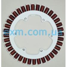 Статор мотора LG AJB73816003 для стиральной машины