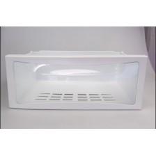 Ящик морозильной камеры (верхний) LG AJP30627501 для холодильника