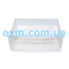 Ящик морозильной камеры (средний) LG AJP30627502 для холодильника
