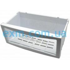 Ящик морозильной камеры нижний LG AJP30627503 для холодильника