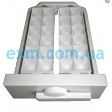Лоток для льда LG AJP32924901 для холодильника