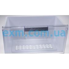 Ящик морозильной камеры (нижний) LG AJP73016203 для холодильника