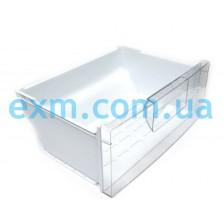 Ящик морозильной камеры (средний) LG AJP73054601 для холодильника
