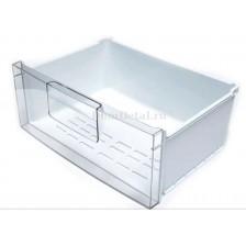 Верхний ящик морозильной камеры LG AJP73054801 для холодильника
