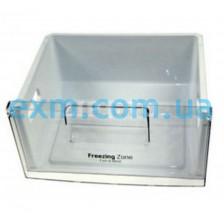 Верхний ящик морозильной камеры LG AJP73755703 для холодильника