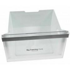 Ящик верхний AJP74874401 LG морозильной камеры для холодильника
