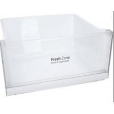 Ящик для овощей верхний AJP74894404 холодильника LG