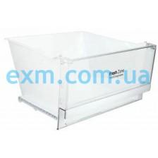 Ящик для овощей нижний LG AJP74894508 для холодильника