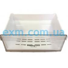 Ящик морозильной камеры (средний) LG AJP75215001 для холодильника