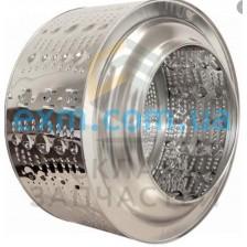 Барабан LG AJQ69411003 для стиральной машины