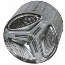 Барабан с крестовиной LG AJQ73473804 для стиральной машины