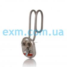 ТЭН 1200 W C00031836 крюк Thermowatt на Ariston для бойлера