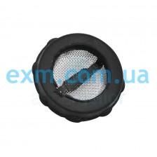 Фильтр заливного шланга Ariston, Indesit C00005781 для посудомоечной машины