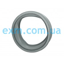 Резина (манжета) люка Ariston, Indesit C00024551 для стиральной машины