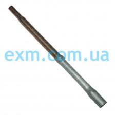 Переходник алюминий-медь Ariston, Indesit C00031162 для холодильника