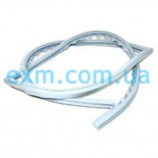 Уплотнительная резина Ariston, Indesit C00031961 для посудомоечной машины