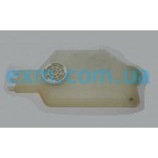 Контейнер-распределитель Indesit C00032121 для посудомоечной машины