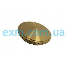 Рассекатель (D=85 mm) Ariston Indesit C00032226 для плиты