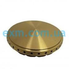 Рассекатель (D=40 mm) Ariston, Indesit C00032228 для плиты