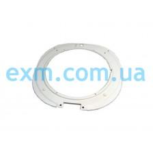Внутренняя обечайка люка Indesit C00035767 для стиральной машины