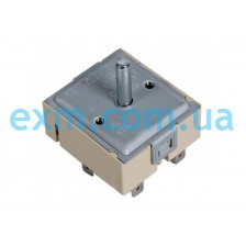 Регулятор мощности Ariston Indesit C00037056 для плиты
