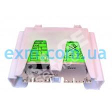 Модуль (плата управления) Indesit, Ariston C00049373 для стиральной машины