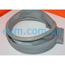 Резина люка Indesit C00050067 для стиральной машины
