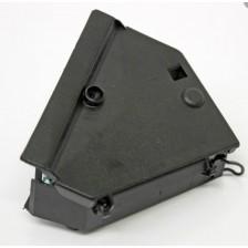 Клемник трёхфазный Indesit C00052959 для плиты