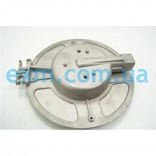 Корпус рассекателя Ariston, Indesit C00053254 для плиты