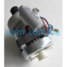 Мотор циркуляционный Ariston, Indesit C00055946 для посудомоечной машины