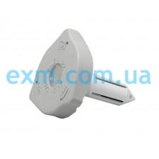 Пробка для соли Ariston, Indesit C00056435 для посудомоечной машины