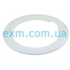 Внутренняя обечайка люка Indesit C00057569 для стиральной машины