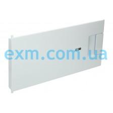 Дверь морозильной камеры Indesit C00063308 для холодильника