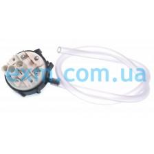 Прессостат (датчик уровня воды) Ariston, Indesit C00063834 для посудомоечной машины