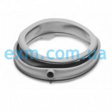 Резина люка Indesit C00065005 для стиральной машины
