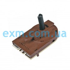 Потенциометр Indesit C00078582 для стиральной машины
