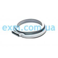 Резина люка Ariston, Indesit C00080762 для стиральной машины