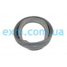 Резина (манжет) люка Ariston, Indesit C00081747 для стиральных машин