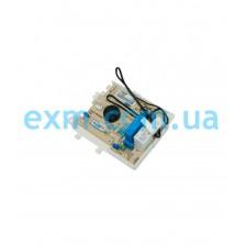 Электронный модуль (плата) Ariston, Indesit C00086607 для посудомоечной машины