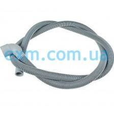 Сливной шланг Indesit C00091775 для стиральной машины